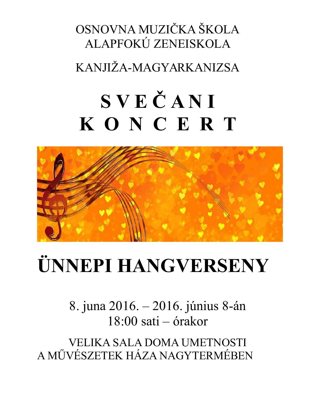 Svecani_koncert_8