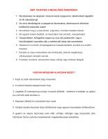 HOGYAN-BESZÉLJEK-A-GYERMEKEMMEL-A-KORONAVÍRUSRÓL_0002-2