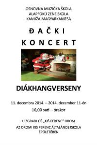 PLAKAT.2014.12.11.O