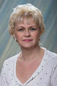 Milosevic-Marta.jpg