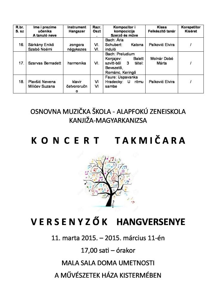PROGRAM.2015.03.11-1.