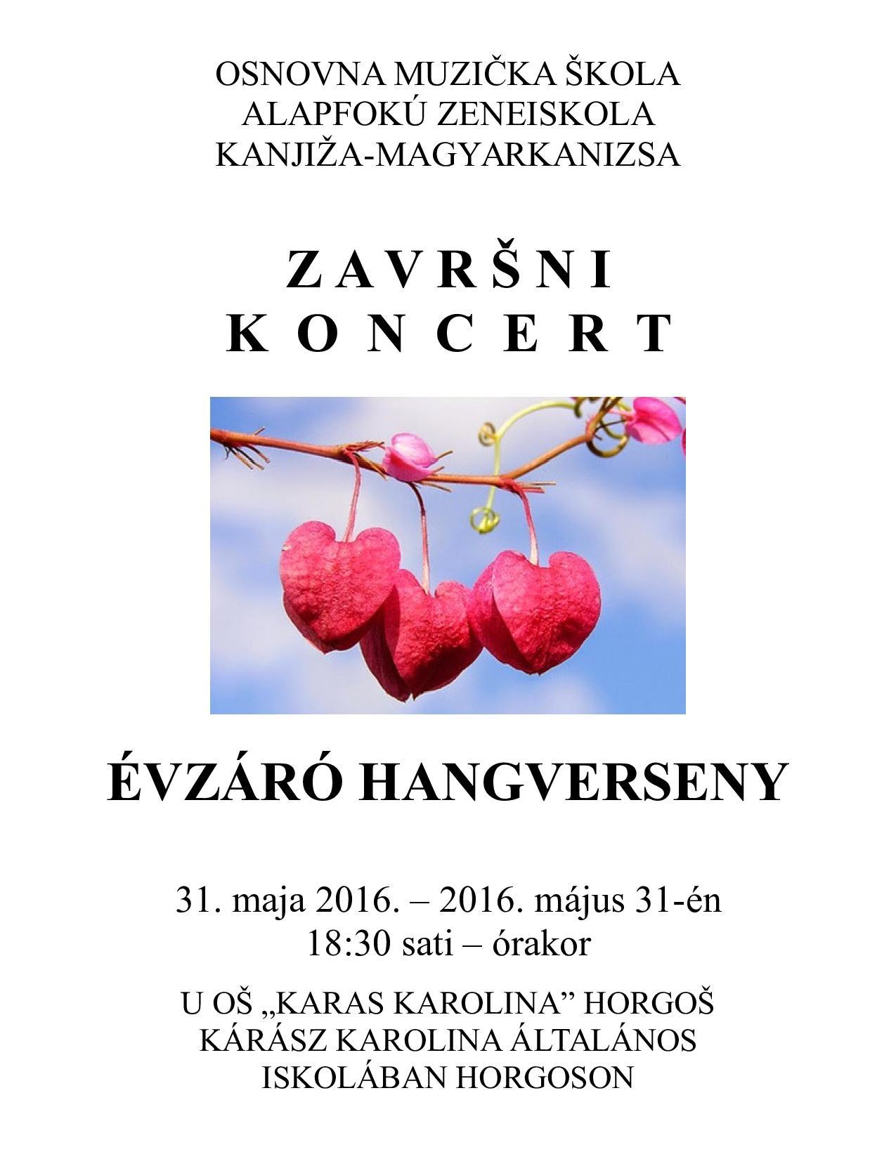 Zavrsni_koncert_-_Horgos_31