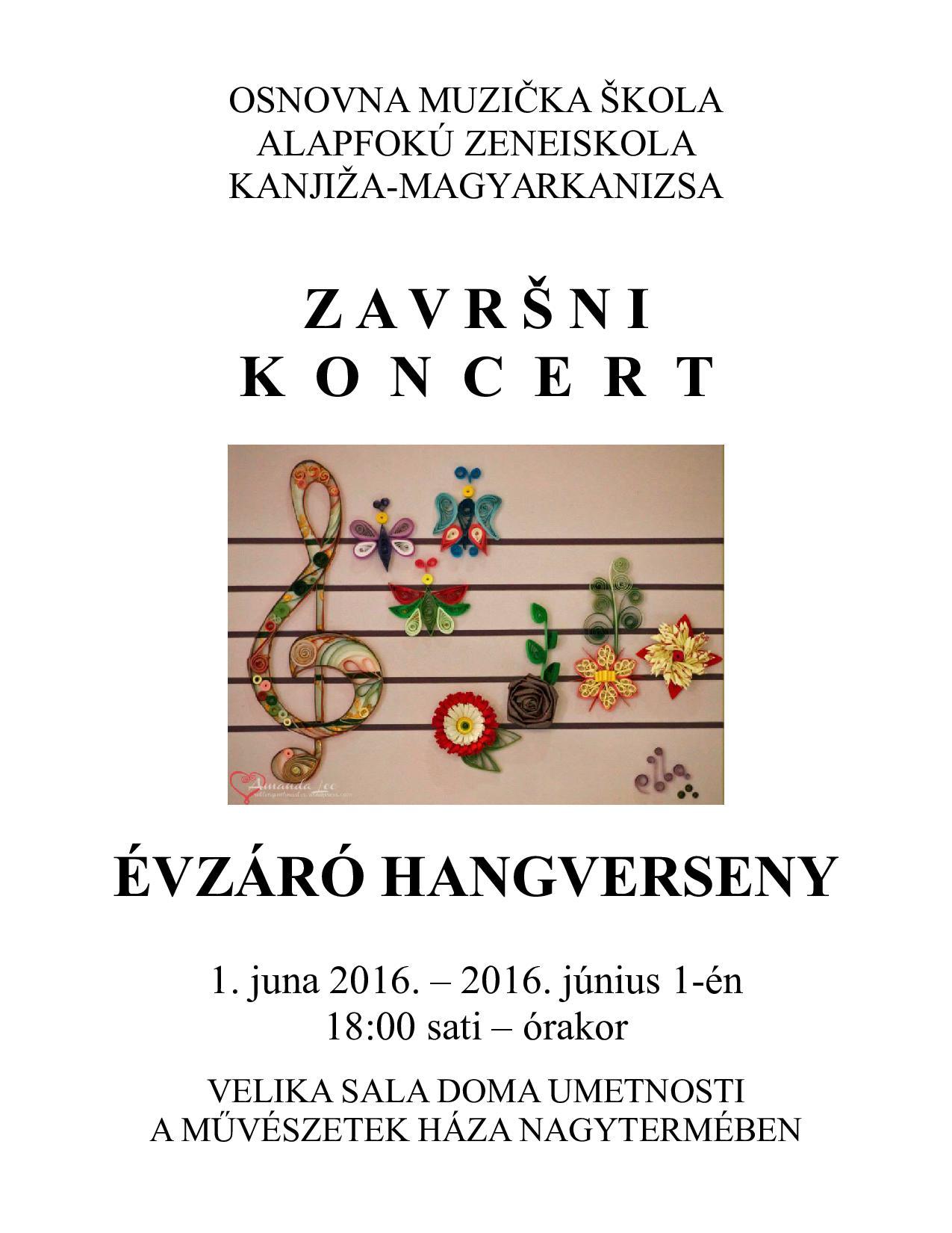 Zavrsni_koncert_-_Kanjiza_1