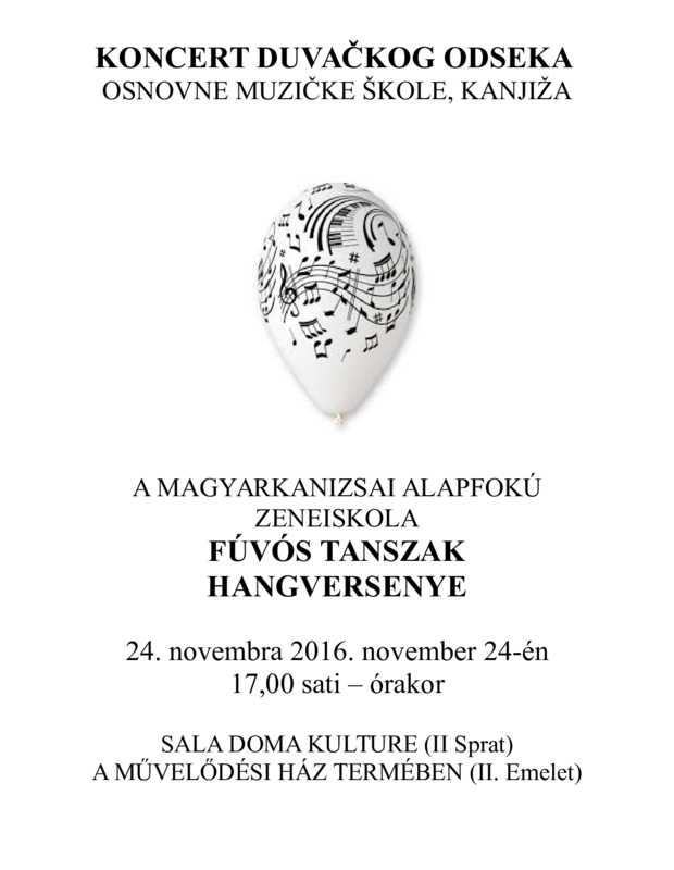 koncert_duva_kog_odseka_24_