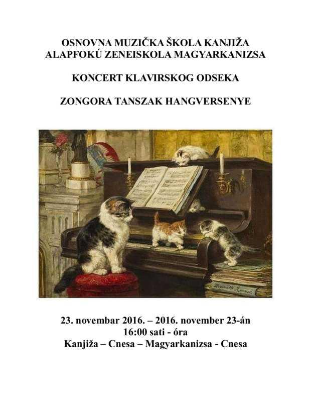 koncert_klavirskog_odseka_23