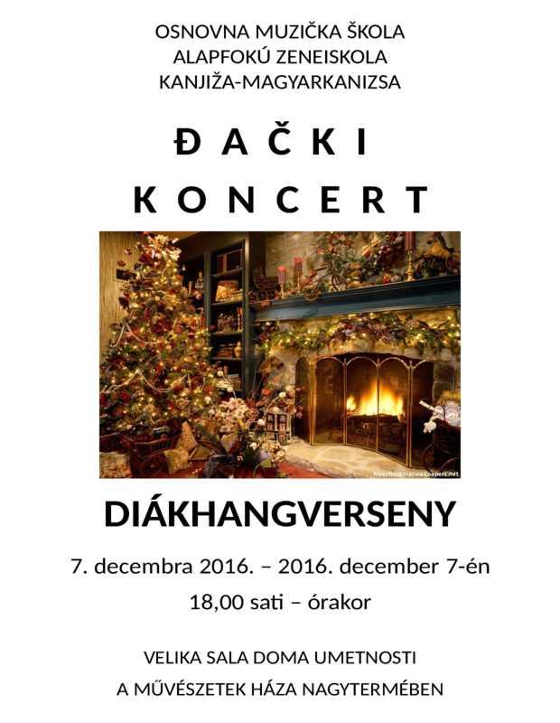 plakat_-_djacki_koncert_7
