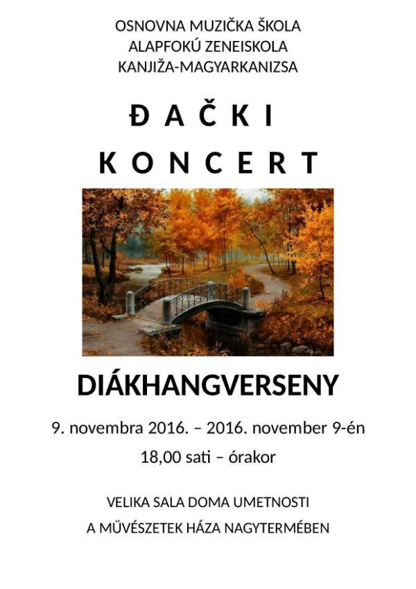 plakat_za_koncert_9