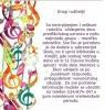 Upis u muzičko zabvište
